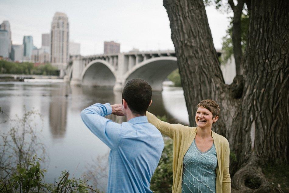 Minneapolis_Wedding_Photographer001.jpg