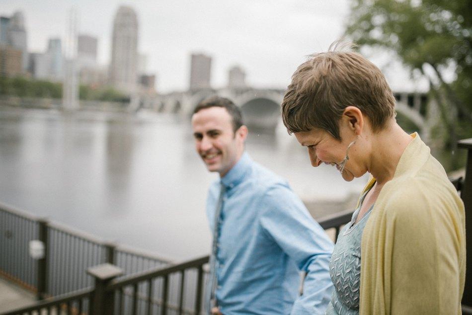 Minneapolis_Wedding_Photographer004.jpg