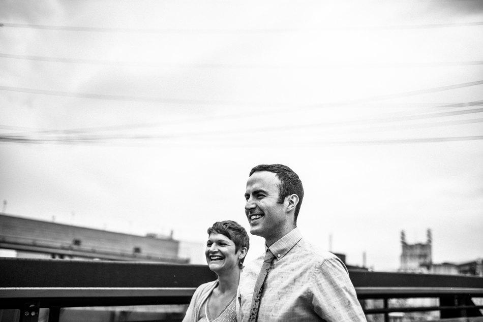 Minneapolis_Wedding_Photographer006.jpg