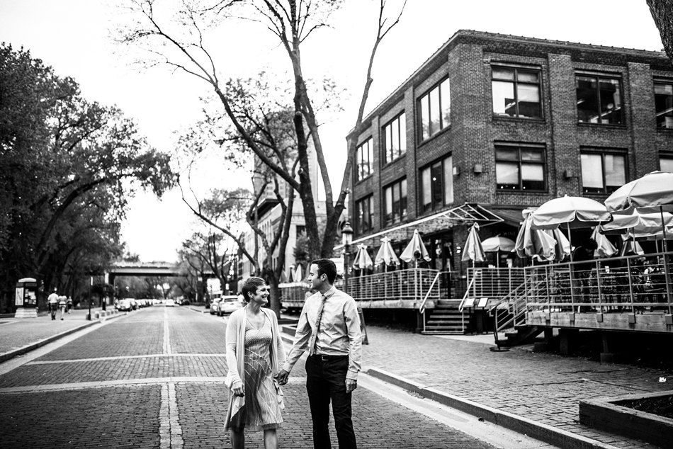 Minneapolis_Wedding_Photographer007.jpg