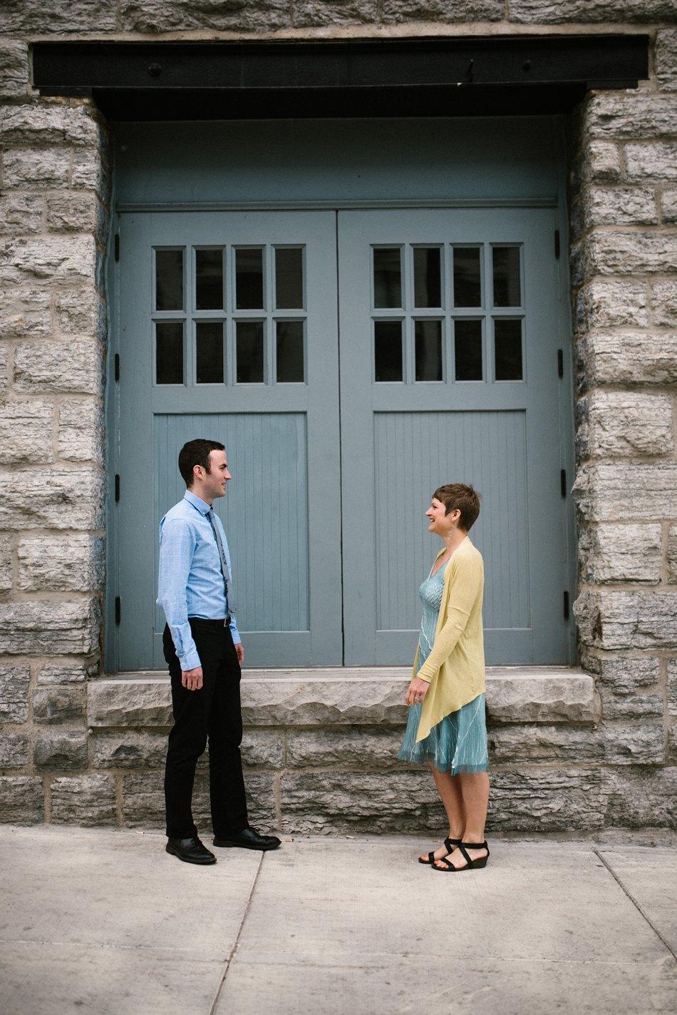 Minneapolis_Wedding_Photographer008.jpg