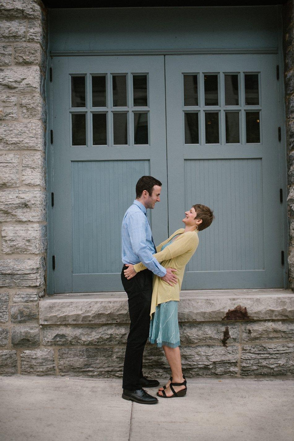 Minneapolis_Wedding_Photographer009.jpg