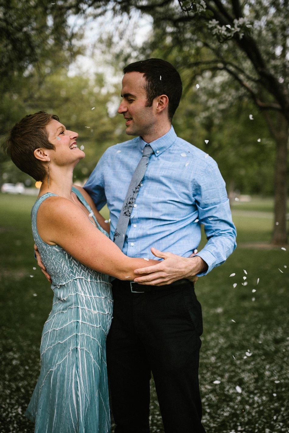 Minneapolis_Wedding_Photographer013.jpg