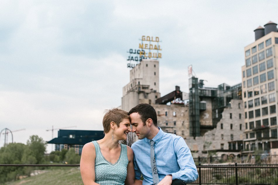 Minneapolis_Wedding_Photographer020.jpg