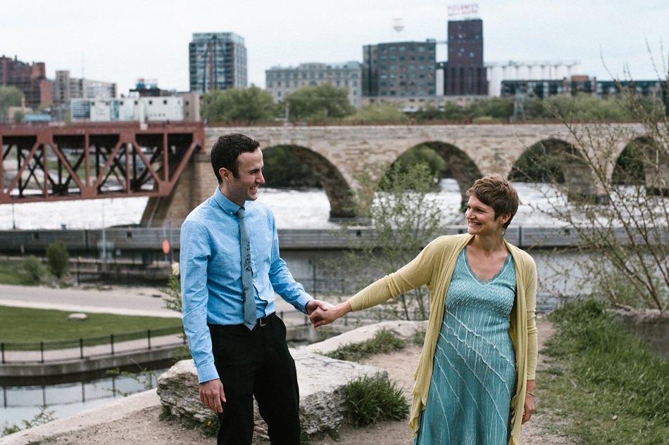 Minneapolis_Wedding_Photographer023.jpg