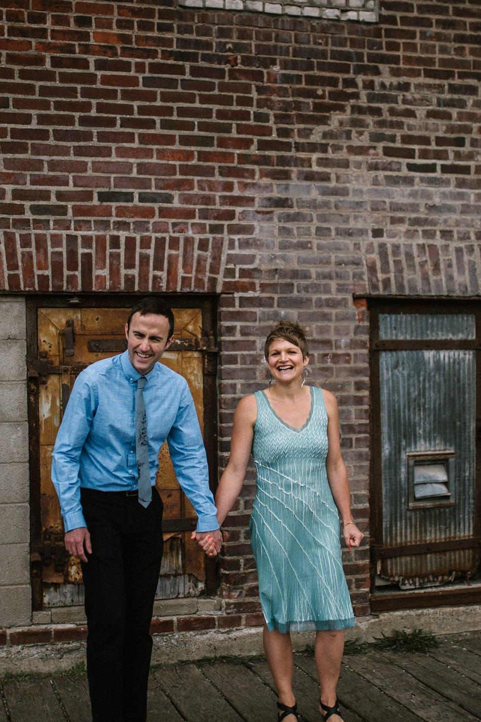 Minneapolis_Wedding_Photographer027.jpg