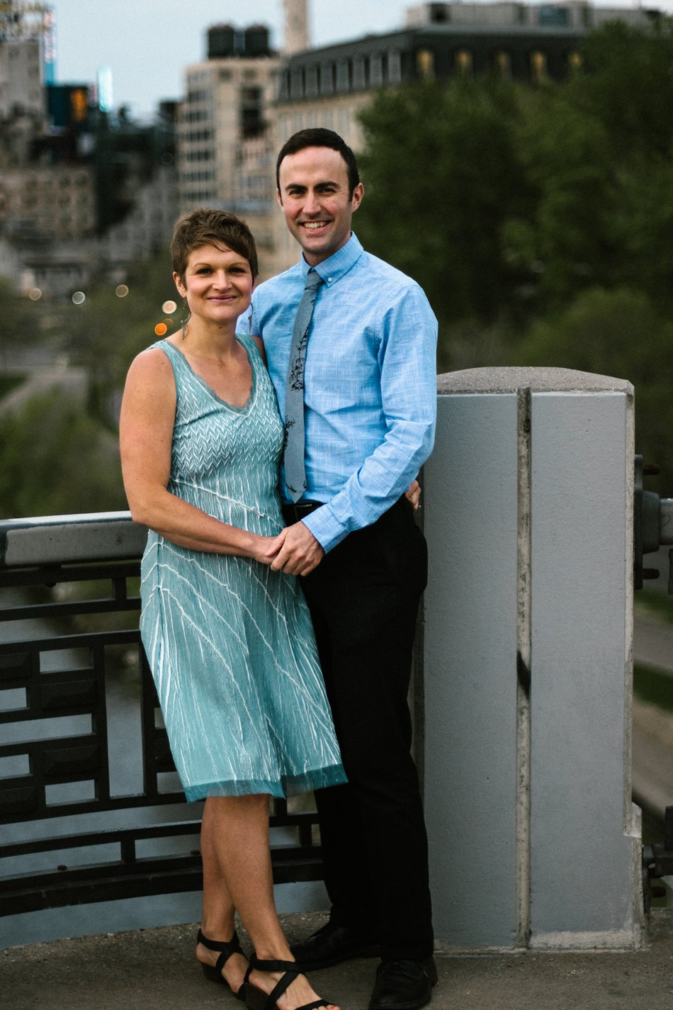 Minneapolis_Wedding_Photographer030.jpg