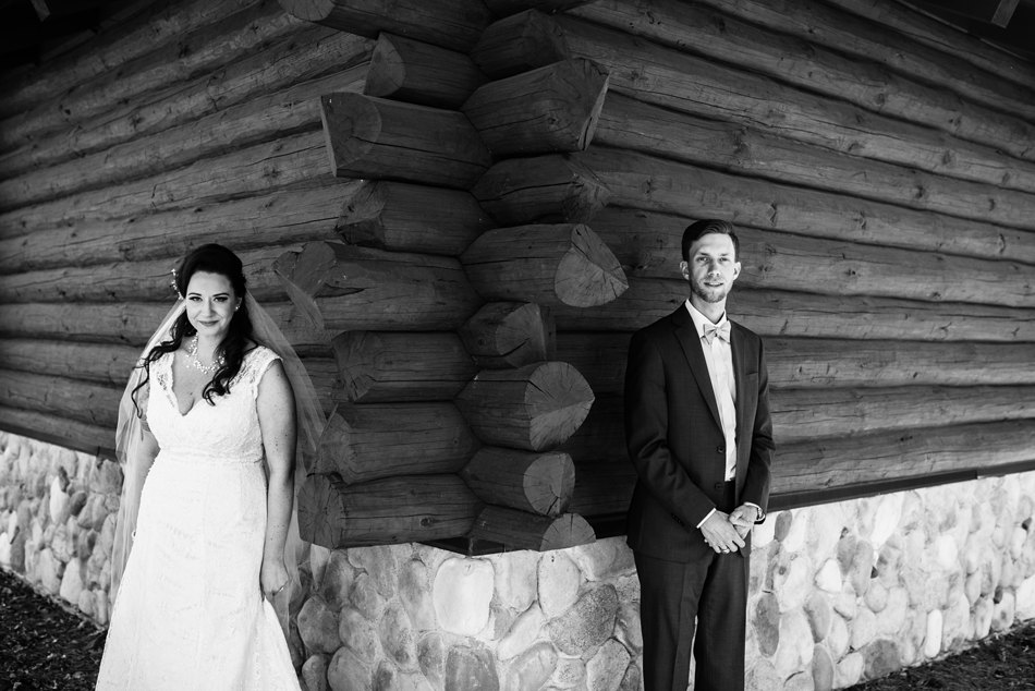 Minneapolis_Wedding_Photographer022.jpg