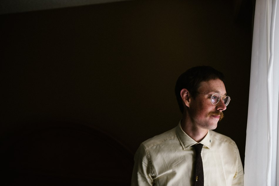 Minneapolis_Wedding_Photographer_0014.jpg