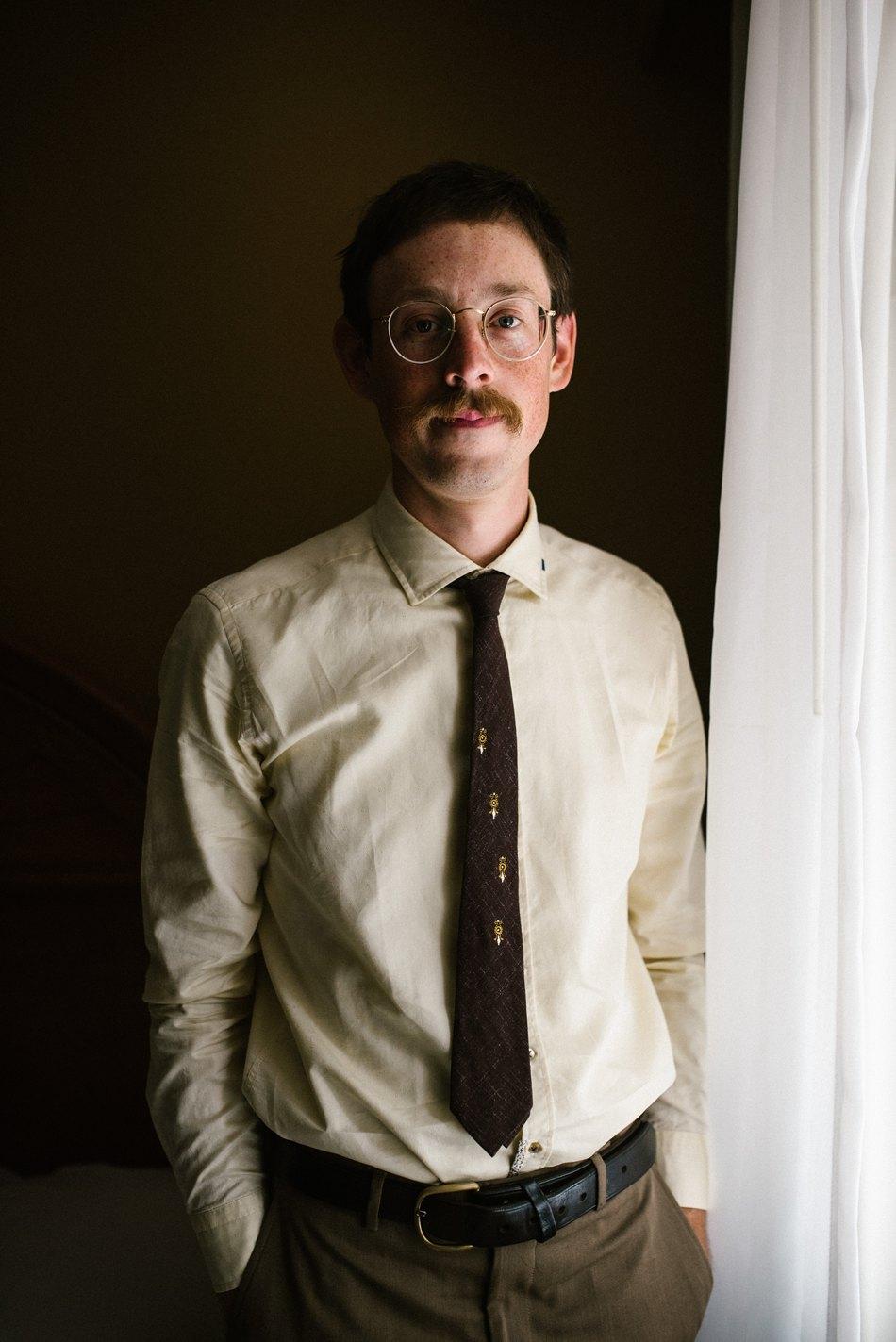 Minneapolis_Wedding_Photographer_0015.jpg