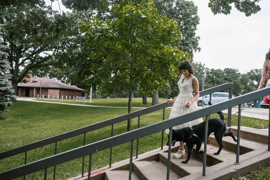 Minneapolis_Wedding_Photographer_0017.jpg