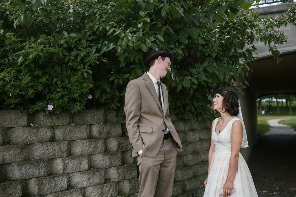 Minneapolis_Wedding_Photographer_0022.jpg