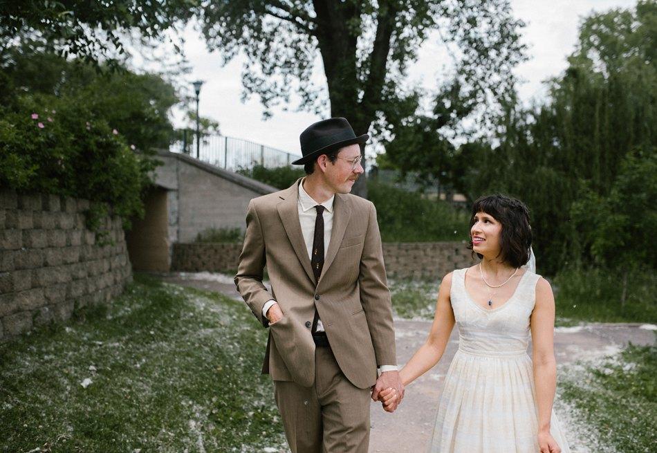 Minneapolis_Wedding_Photographer_0024.jpg