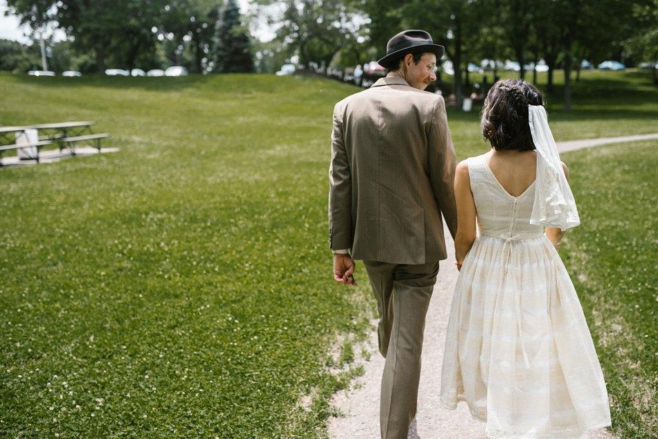 Minneapolis_Wedding_Photographer_0026.jpg