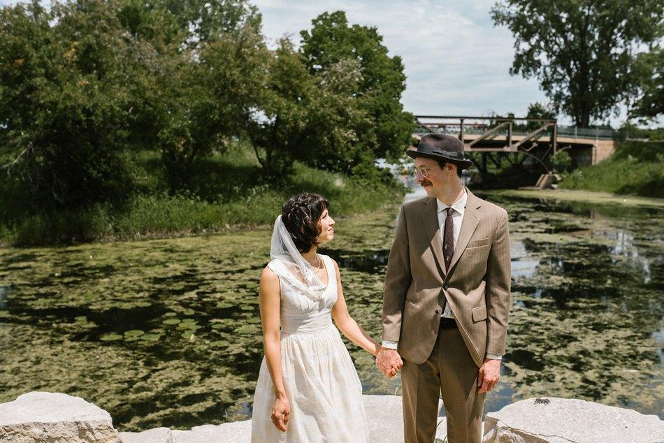 Minneapolis_Wedding_Photographer_0027.jpg