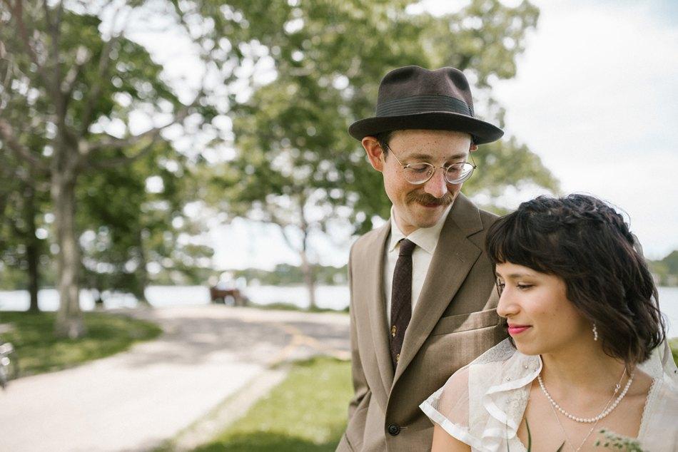 Minneapolis_Wedding_Photographer_0032.jpg