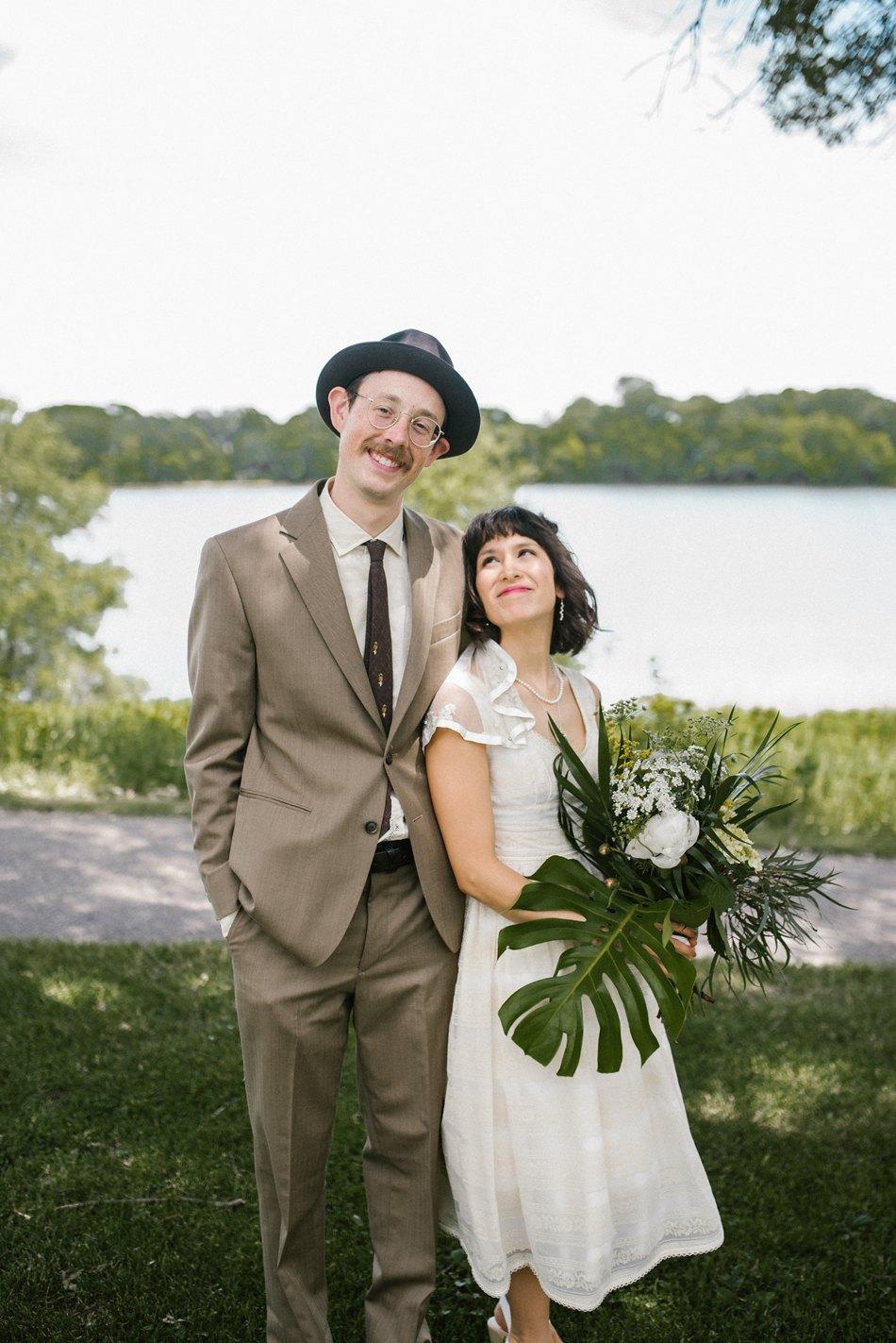 Minneapolis_Wedding_Photographer_0031.jpg