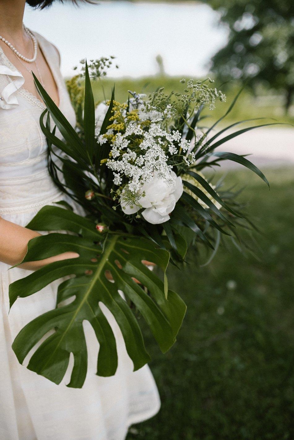 Minneapolis_Wedding_Photographer_0033.jpg