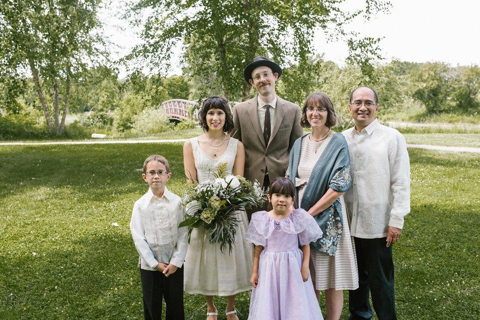 Minneapolis_Wedding_Photographer_0037.jpg