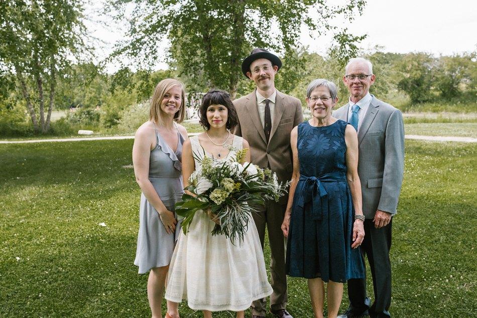 Minneapolis_Wedding_Photographer_0038.jpg