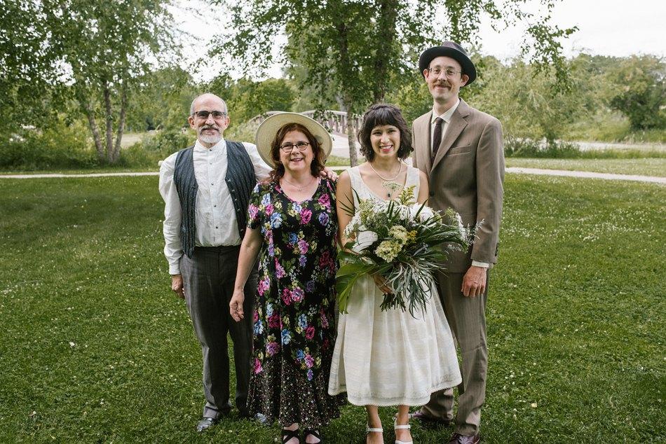 Minneapolis_Wedding_Photographer_0039.jpg