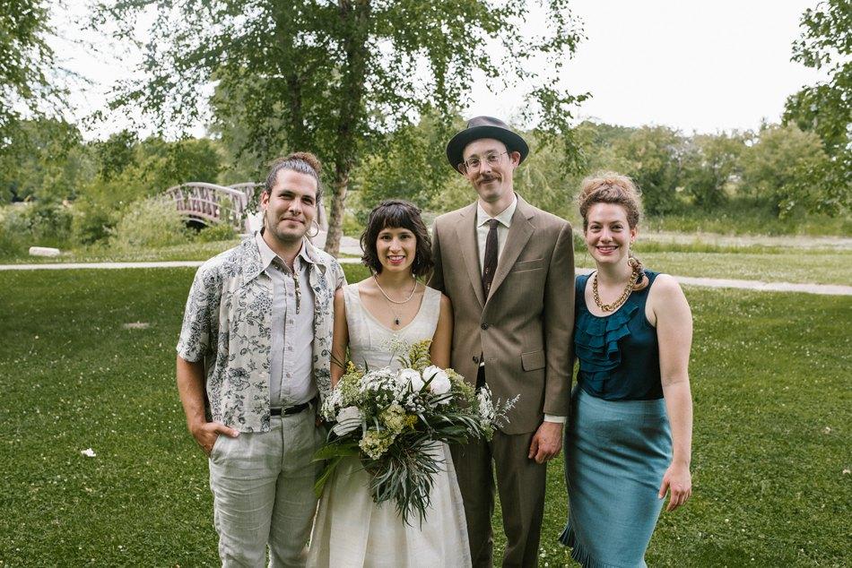 Minneapolis_Wedding_Photographer_0040.jpg