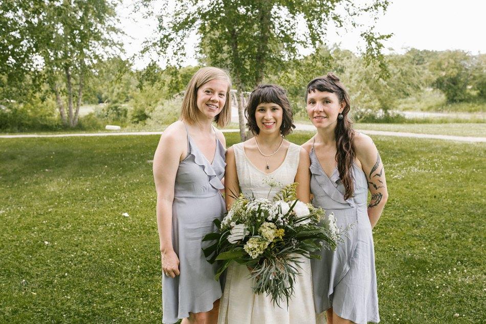 Minneapolis_Wedding_Photographer_0041.jpg