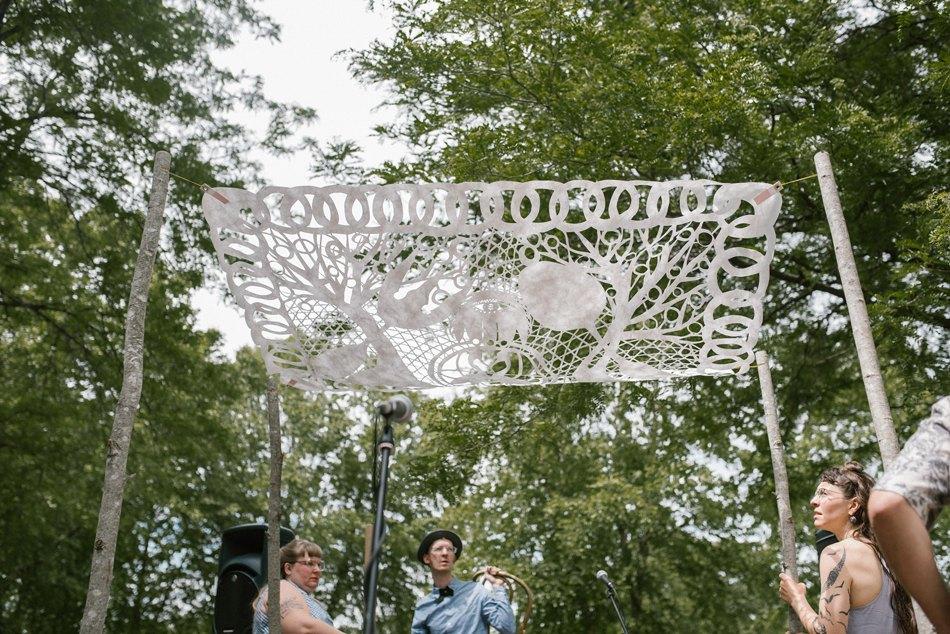 Minneapolis_Wedding_Photographer_0044.jpg