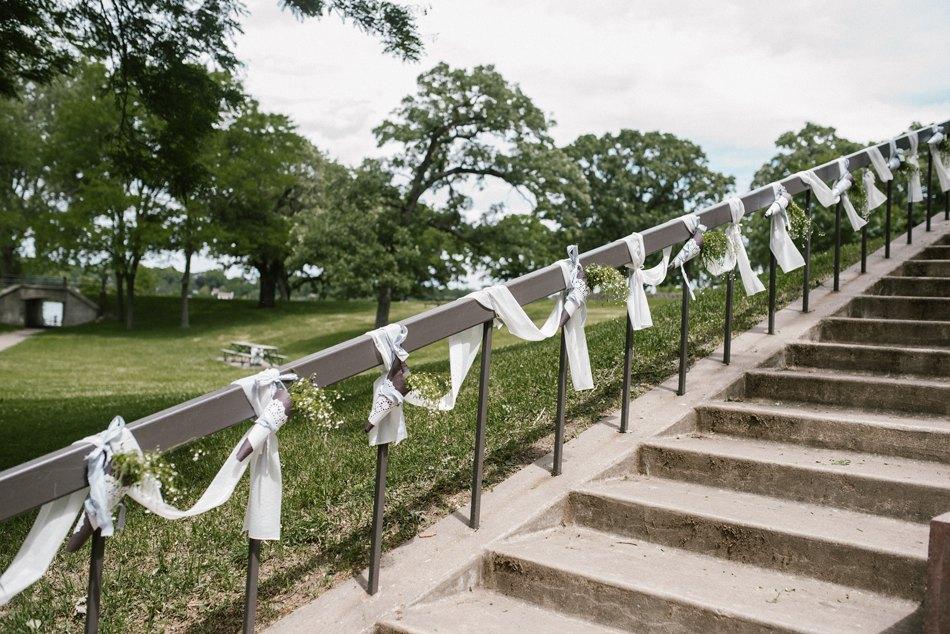 Minneapolis_Wedding_Photographer_0045.jpg