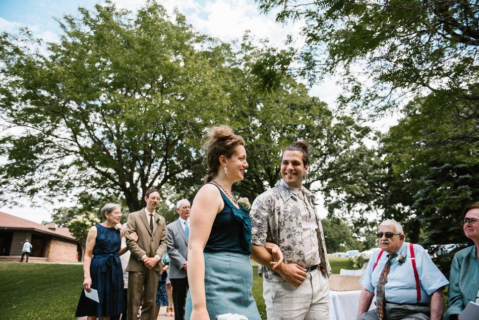 Minneapolis_Wedding_Photographer_0047.jpg