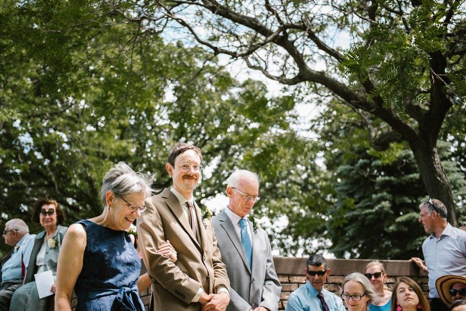 Minneapolis_Wedding_Photographer_0048.jpg