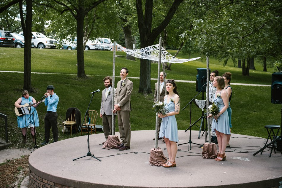 Minneapolis_Wedding_Photographer_0050.jpg