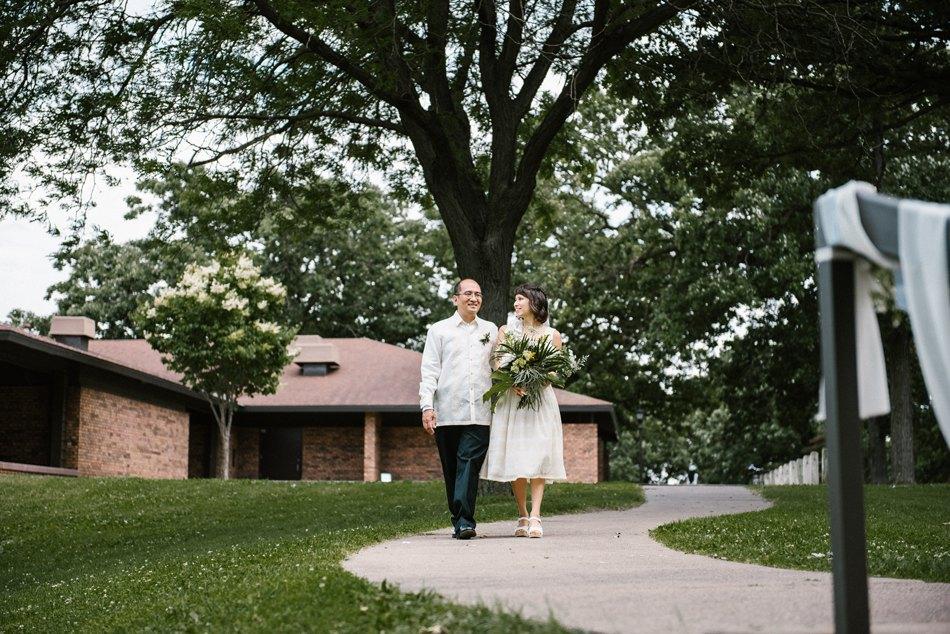 Minneapolis_Wedding_Photographer_0051.jpg
