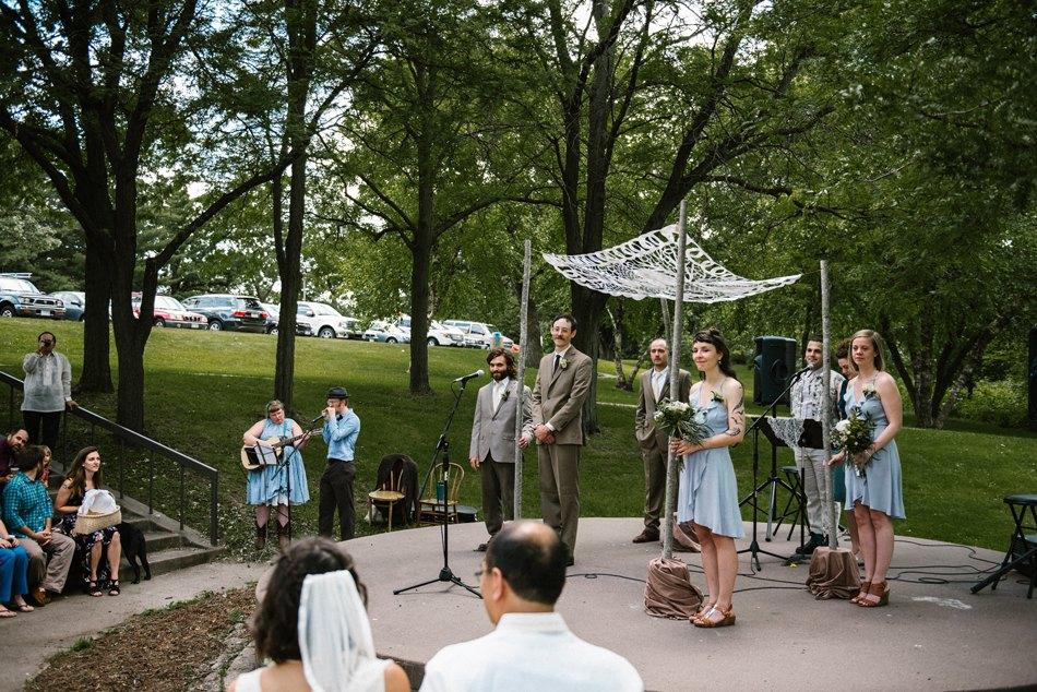 Minneapolis_Wedding_Photographer_0052.jpg
