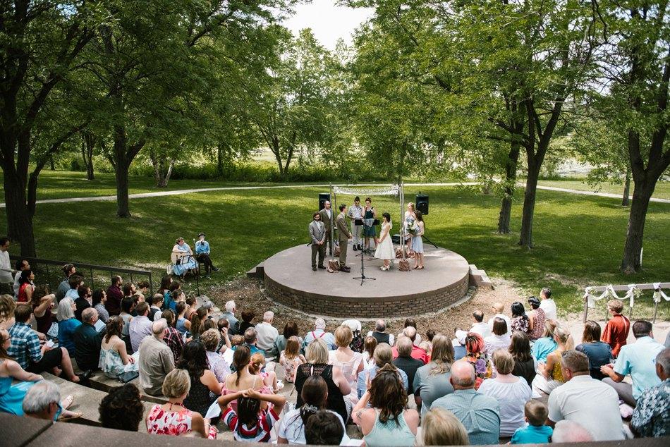 Minneapolis_Wedding_Photographer_0053.jpg