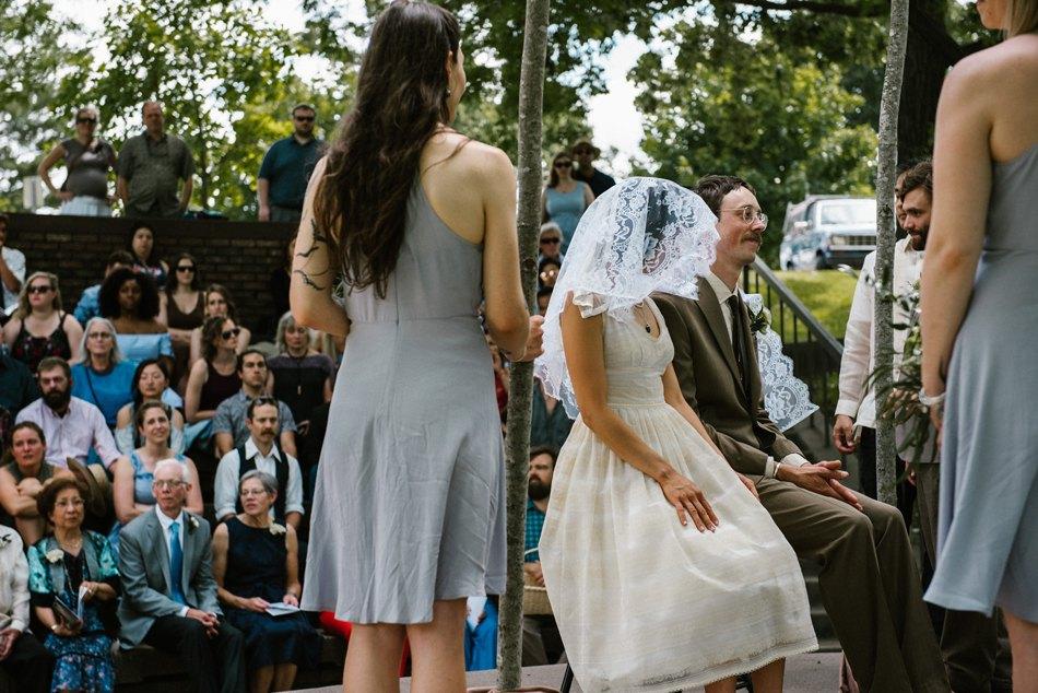 Minneapolis_Wedding_Photographer_0055.jpg