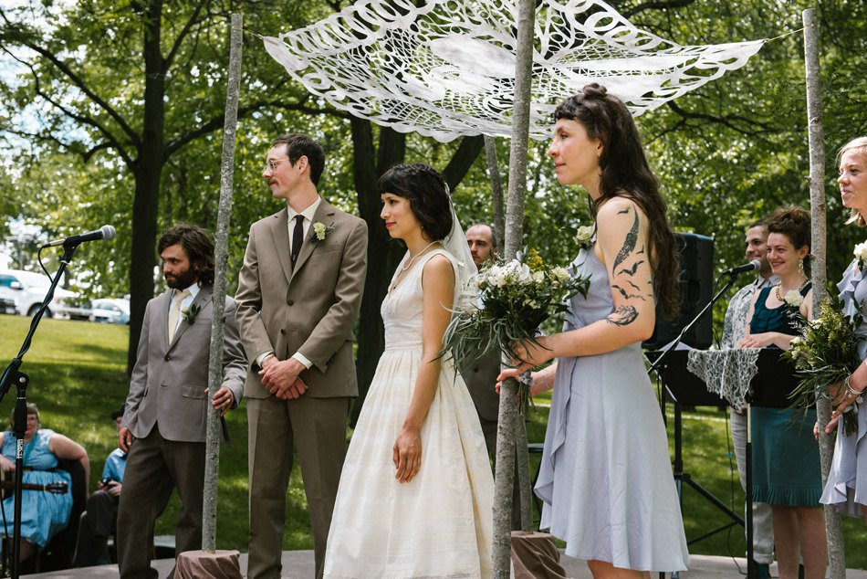 Minneapolis_Wedding_Photographer_0056.jpg