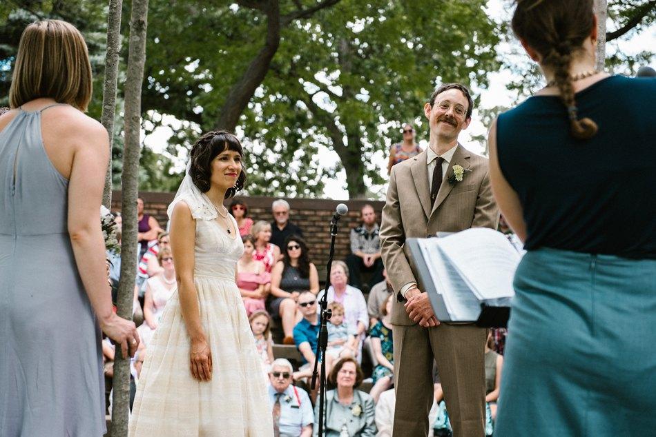 Minneapolis_Wedding_Photographer_0059.jpg