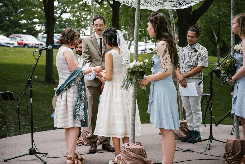 Minneapolis_Wedding_Photographer_0060.jpg