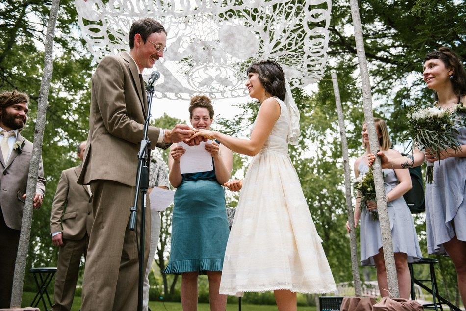 Minneapolis_Wedding_Photographer_0061.jpg