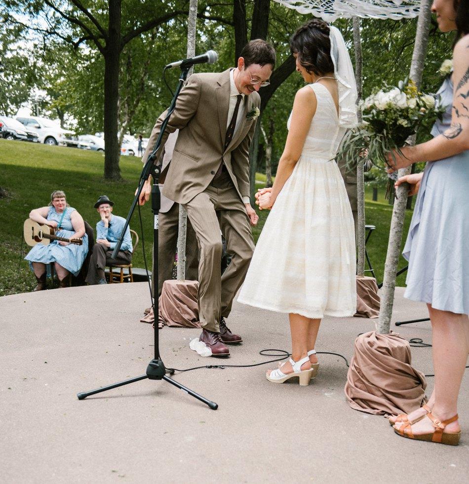Minneapolis_Wedding_Photographer_0062.jpg