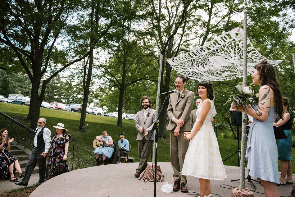 Minneapolis_Wedding_Photographer_0064.jpg