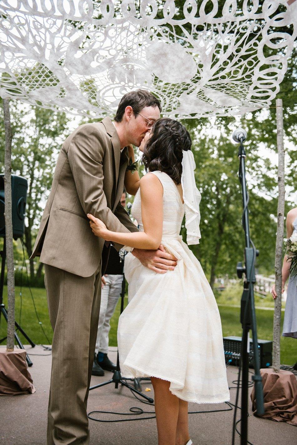Minneapolis_Wedding_Photographer_0065.jpg