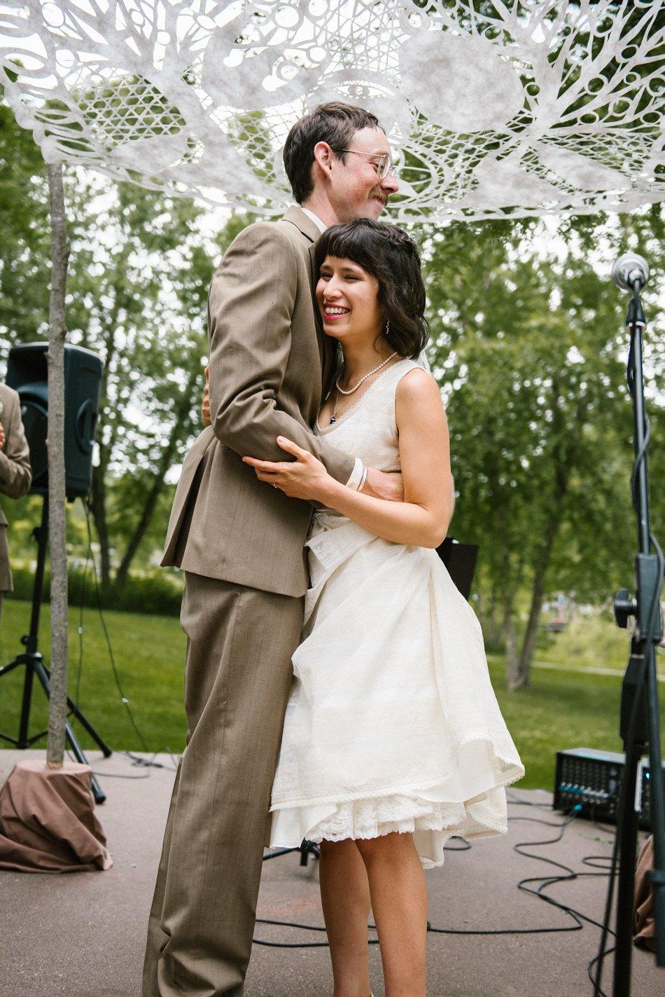 Minneapolis_Wedding_Photographer_0066.jpg