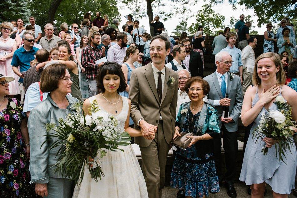 Minneapolis_Wedding_Photographer_0067.jpg