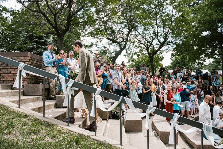 Minneapolis_Wedding_Photographer_0068.jpg