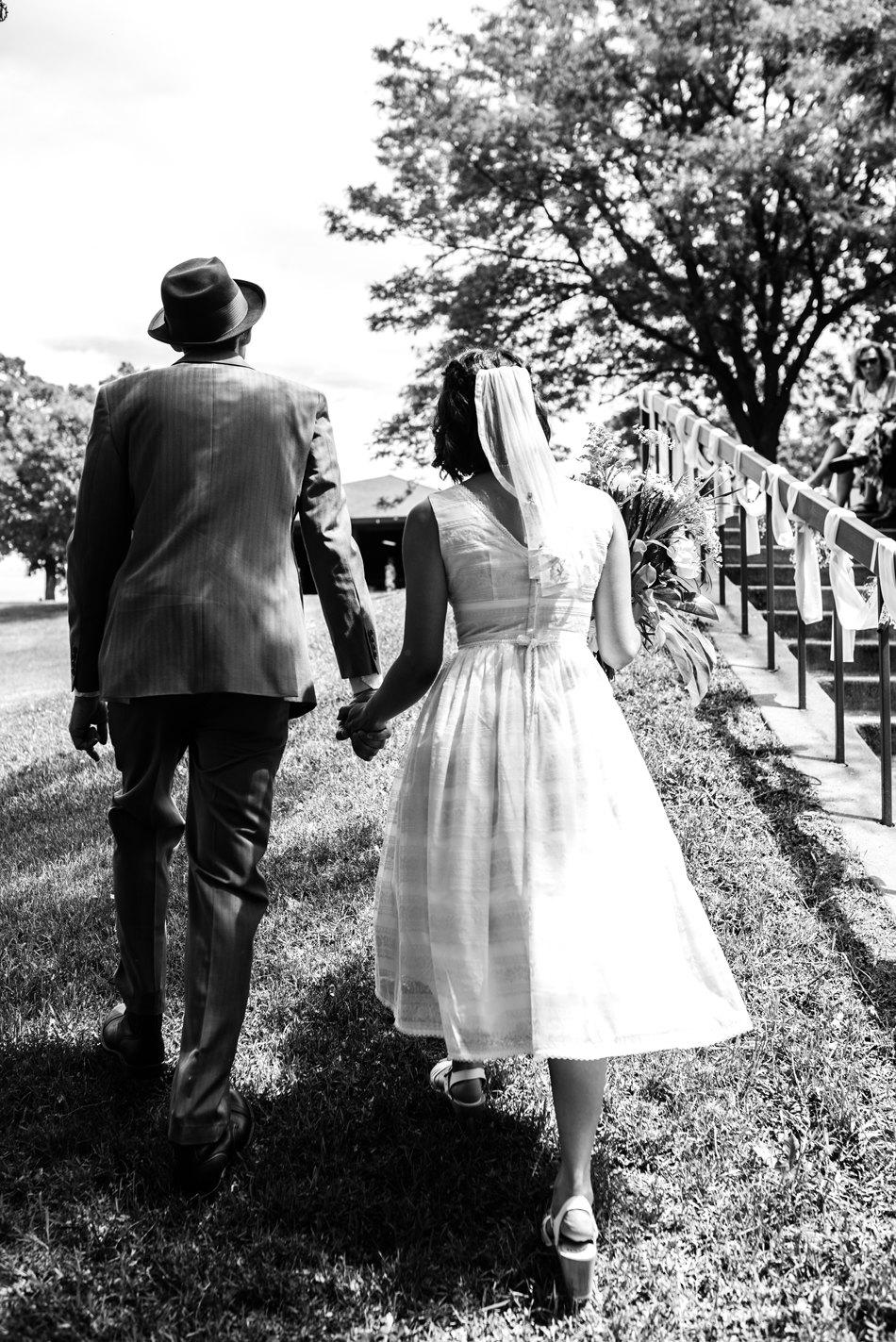 Minneapolis_Wedding_Photographer_0069.jpg
