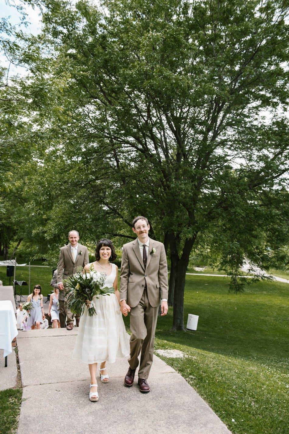 Minneapolis_Wedding_Photographer_0070.jpg