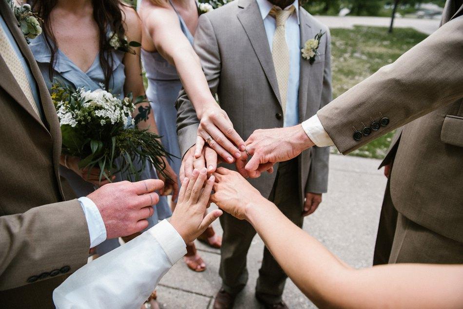 Minneapolis_Wedding_Photographer_0071.jpg