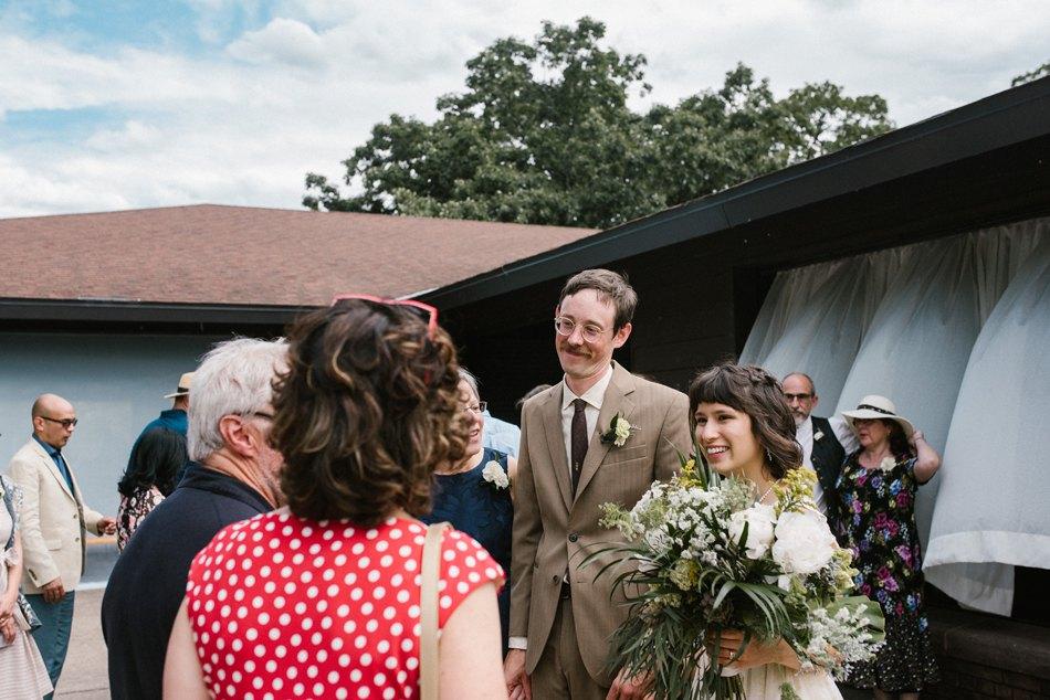 Minneapolis_Wedding_Photographer_0073.jpg
